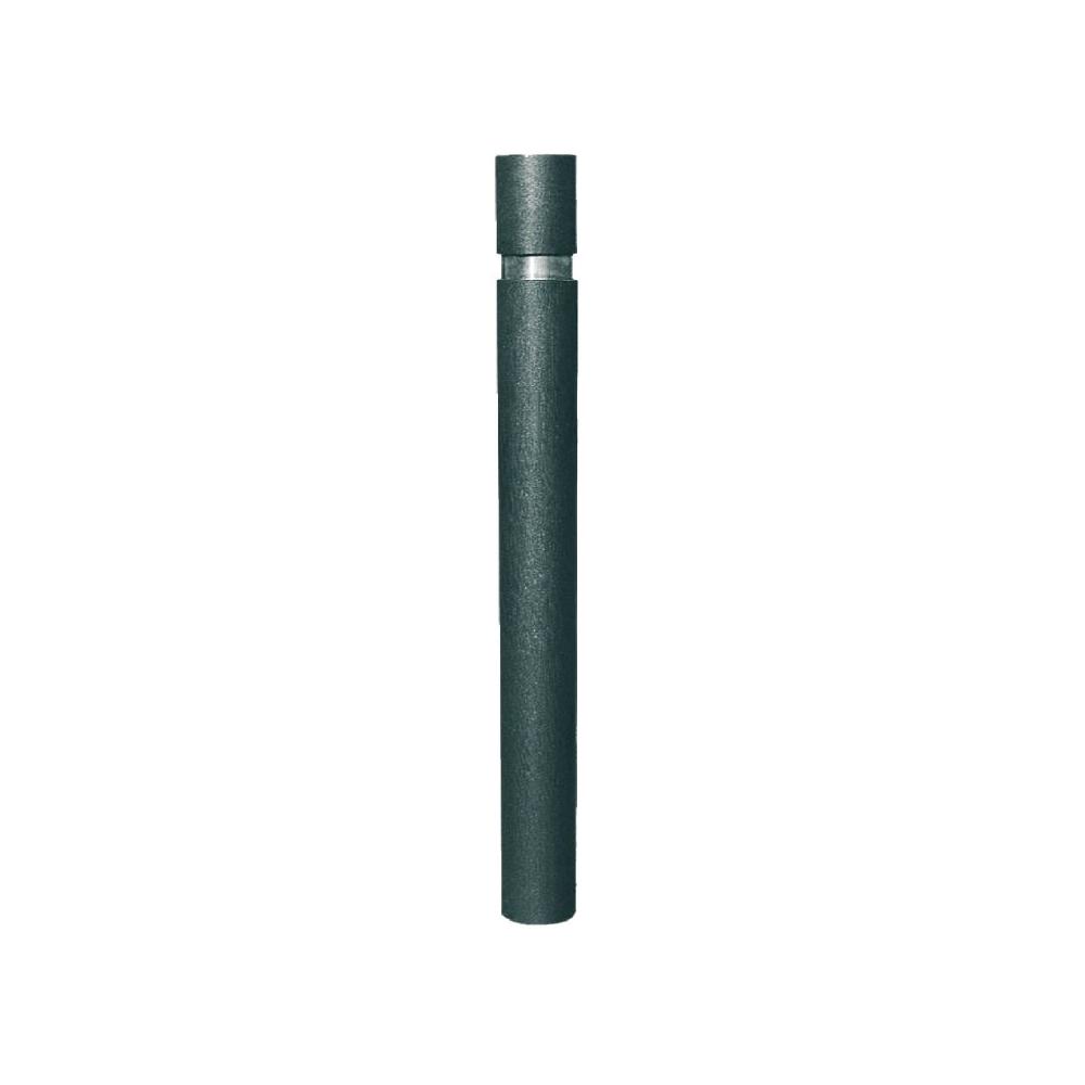 MT-FC43 BARCELONA INOX - 10 CM